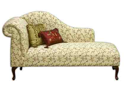 Chaise Lounge Ideas. Cool Chaise Chairs Chaise Lounge Vintage ...